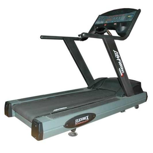 professioneel fitnessapparatuur kopen